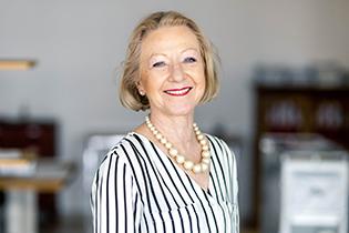 Karin Kühn